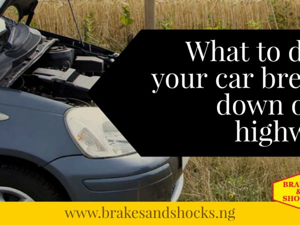 Best Auto Recovery >> Best Auto Recovery Brakes Shocks Mobile Mechanics